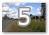 4-й км